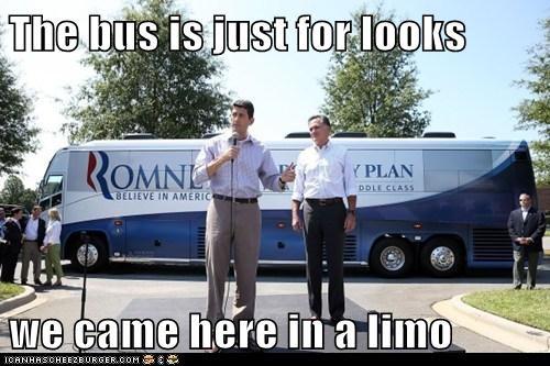Mitt Romney paul ryan political pictures Republicans - 6525079296