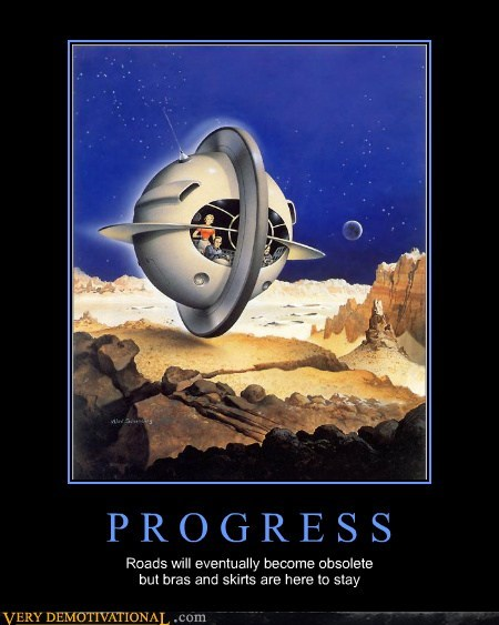 bras,progress,skirts,space