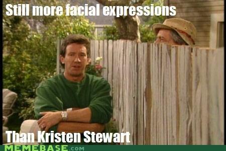 Oh Wilson..