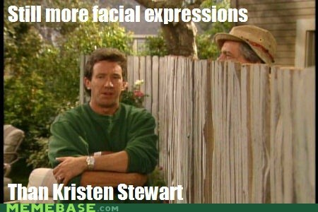 home improvement more facial expressions wilson - 6525735424