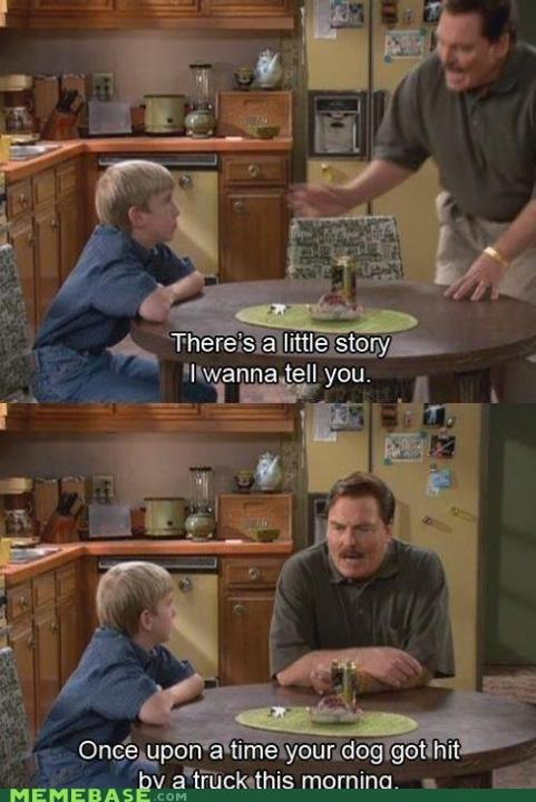 childom fatherhood storytime - 6526180864