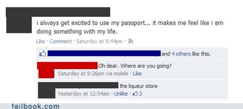 liqueur,liquor,liquor store,passport,wine,worldly