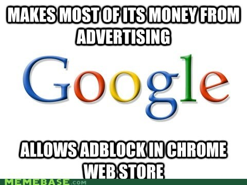 adblock advertising chrome google web - 6526547712