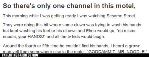 hotel,mr-noodle,Sesame Street