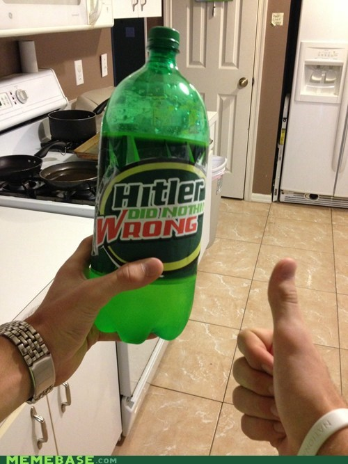 4chan gushing grannies mountain dew the h word - 6526703360