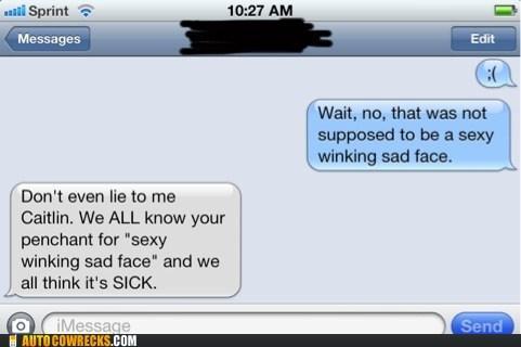 emoticons sick smiley faces - 6527012096