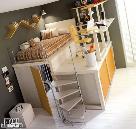 best of week,design,dorm,furniture,Hall of Fame,privacy,room