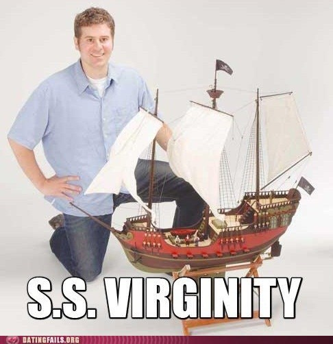 below deck,model ship,s-s-virginity