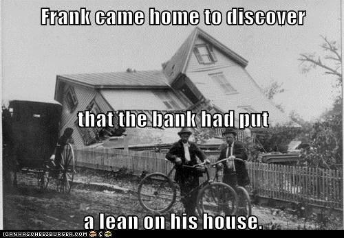 bank house lean lein - 6528550400