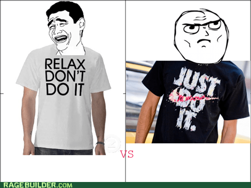 inspiration shirts vs - 6528584960