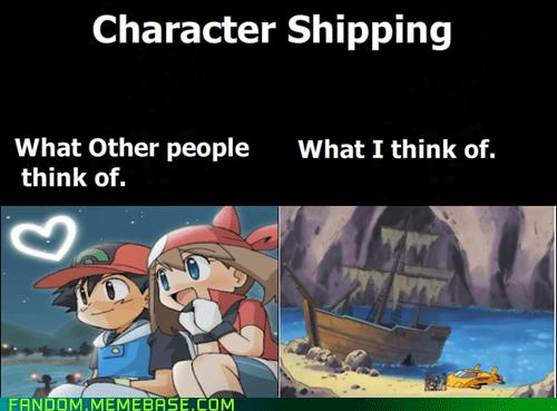 literal shipping ships - 6528762368
