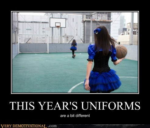 basketball dresses ladies uniforms - 6528804352