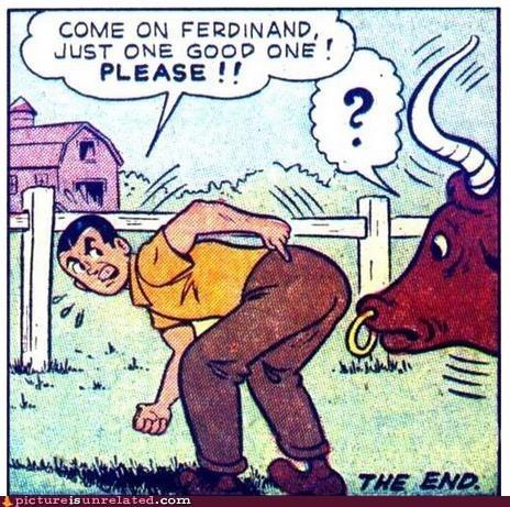 comic farm fun out of context wtf - 6529165568