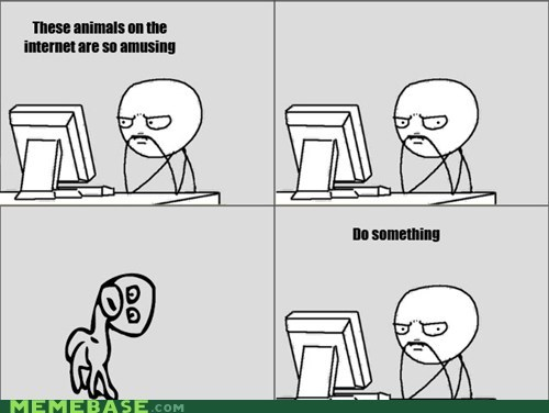 computing internet pets