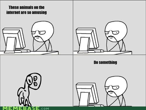 computing internet pets - 6529171200