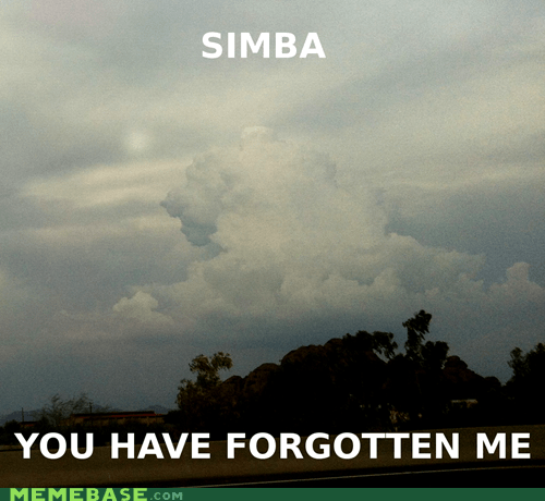 disney mufasa simba - 6529289216