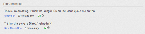dont-quote-me-on-that youtube youtube comments - 6529362688