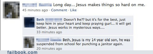 janitor,jesus,son