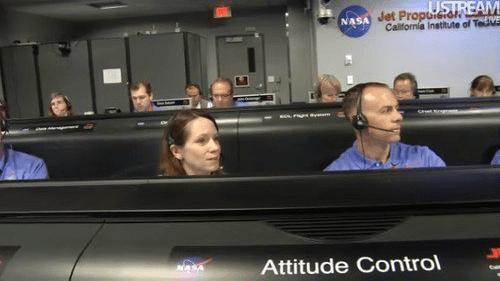 attitude nasa rockets - 6529461248