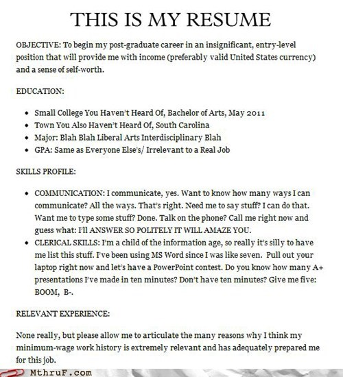 cv lazy relevant skills resume skills - 6529677824