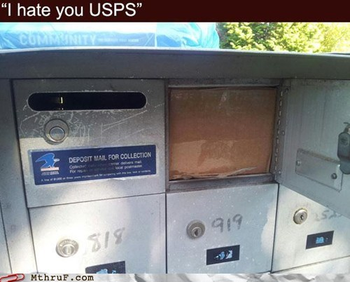 delivery,mailbox,package,package delivery,usps