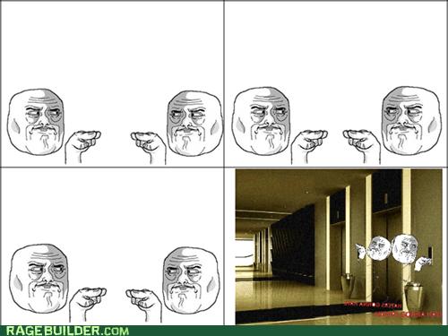 elevator im-watching-you - 6529698560