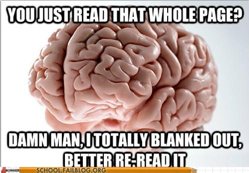 again read the whole page reading re-read scumbag brain - 6529715968