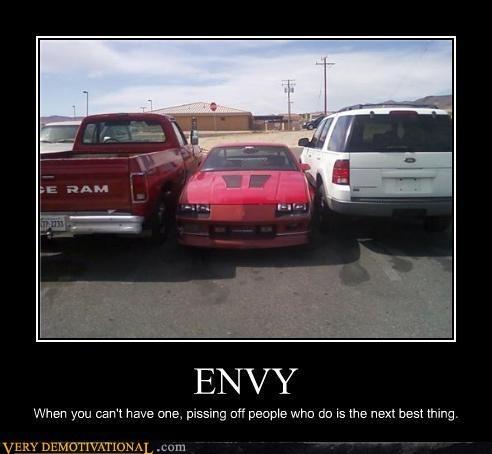 annoyed car envy - 6529792000