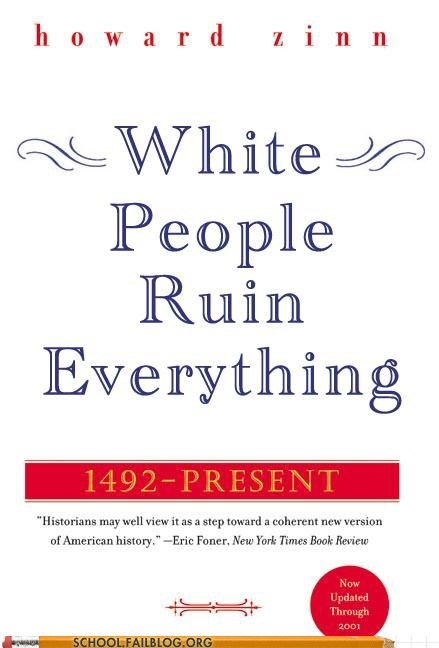 racism white people - 6530087936