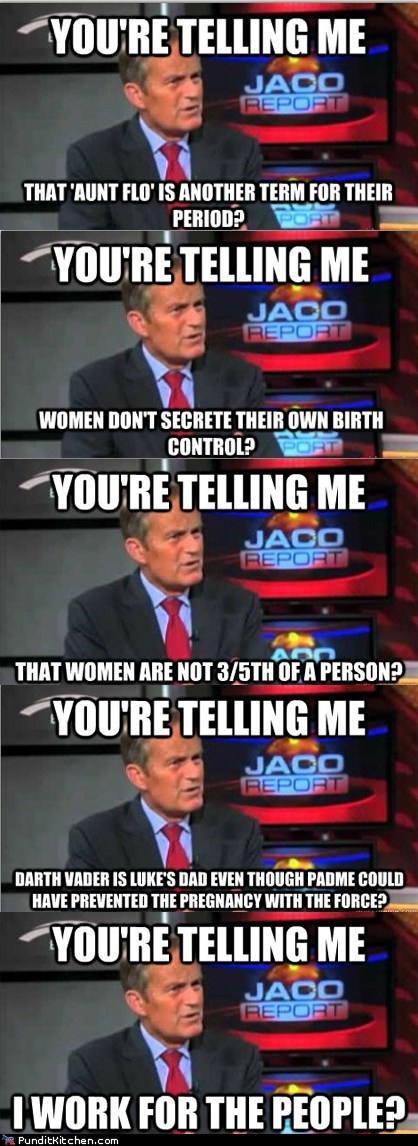 meme skeptical stupid todd akin women
