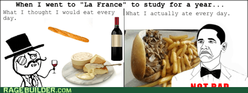 not bad food france - 6530153472