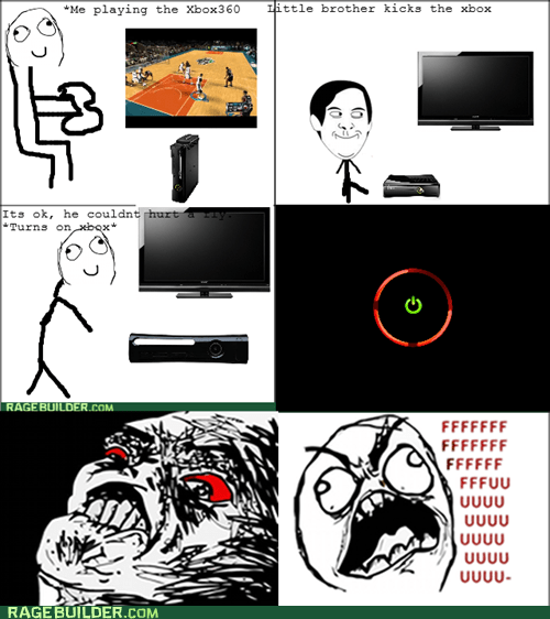 rage,little brother,xbox