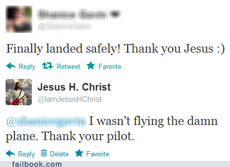 air travel,airplanes,flying,jesus,jesus h christ,thank you jesus