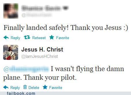 airplanes flying jesus - 6530273792