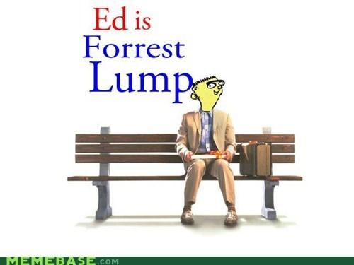 and eddy ed edd forrest lump it's really hard to tag t its-really-hard-to-tag-that-show - 6530394368