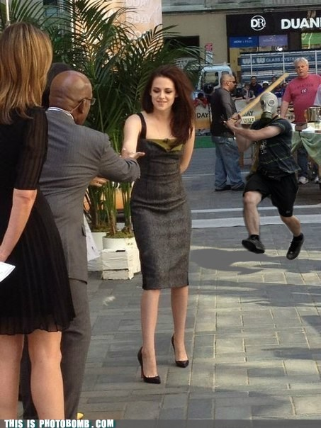 Celebrity Editio Celebrity Edition how could you kristen stewart SOON wtf - 6531314688