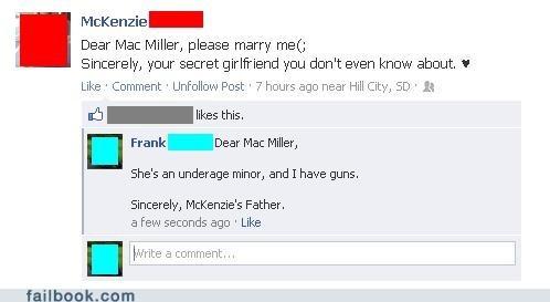 mac miller,mac-10,mckenzie