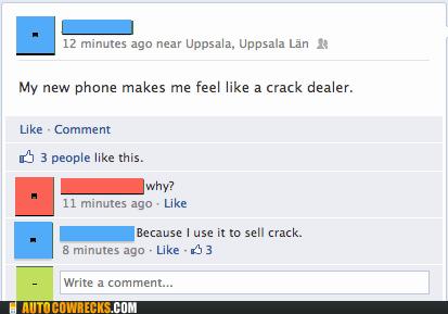 drugs new phone - 6531799552