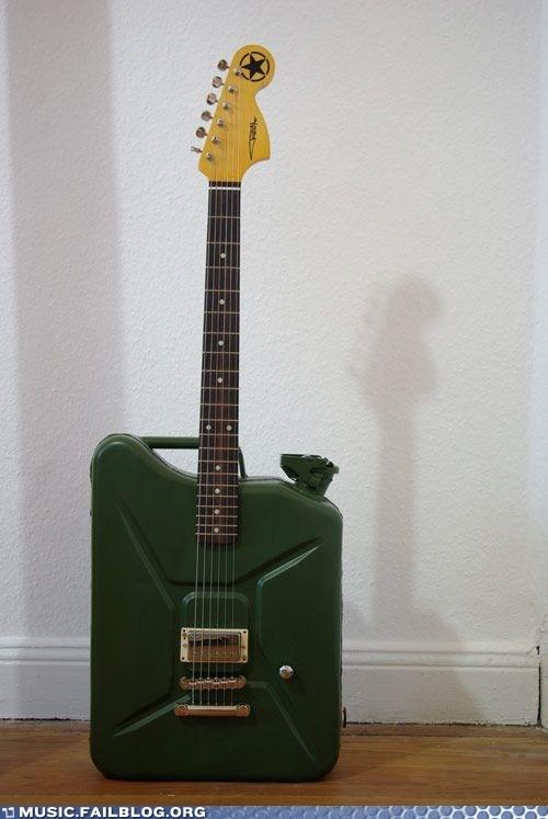 guitar - 6531850496