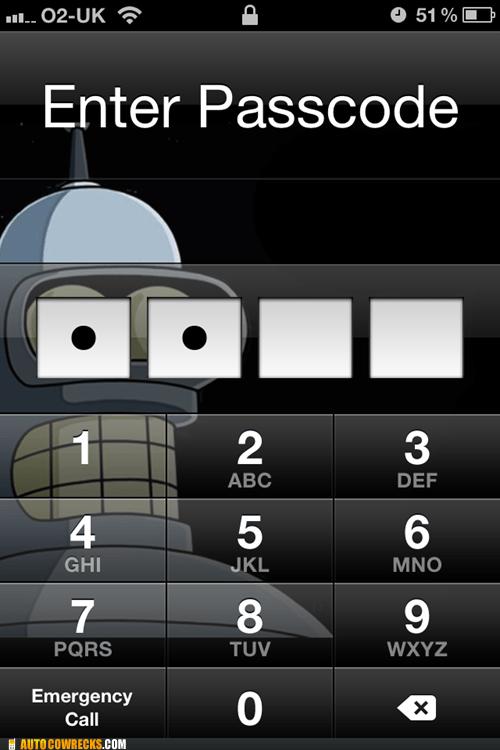 background bender i want iphone lockscreen wallpaper - 6532199424