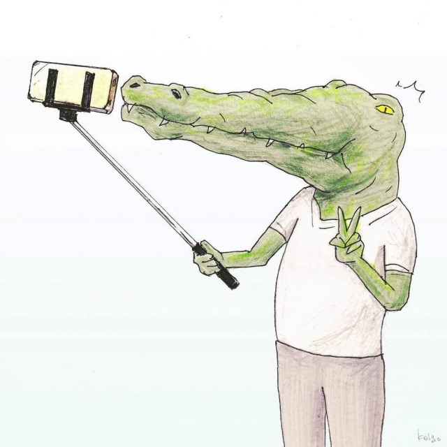 world crocodile comics human web comics - 6532357