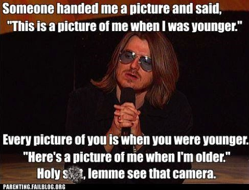 mitch hedberg,pictures,stand up comic