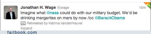 curiosity jupiter Mars mars rover nasa Saturn twitter