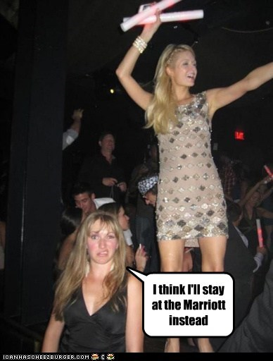 celeb funny paris hilton reality tv - 6532808192