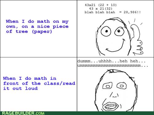school,math