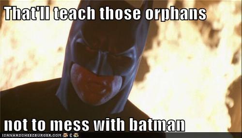 90s actor batman celeb funny val kilmer - 6533421824