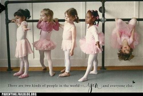 ballerinas upside done - 6534495488