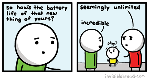 battery comic energy - 6534569472