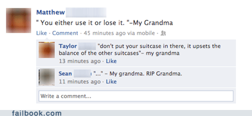 grandma,grandmother,grandparents,rip grandma