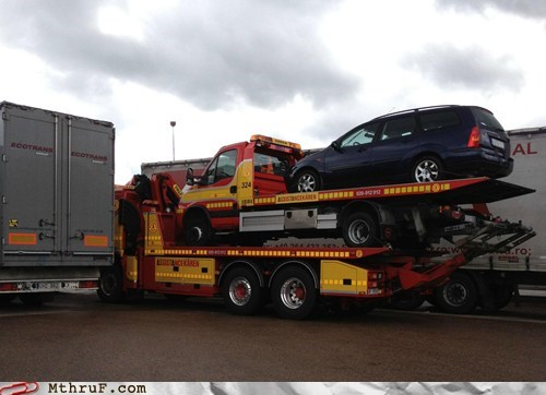 tow truck needs a tow truck tow truck no charge - 6534864896